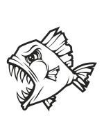 Piranhas-coloring-pages-10
