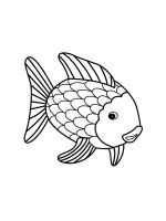Rainbow-Fish-coloring-pages-1