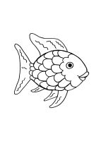 Rainbow-Fish-coloring-pages-3