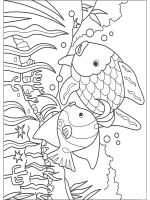 Rainbow-Fish-coloring-pages-5