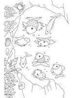 Rainbow-Fish-coloring-pages-6