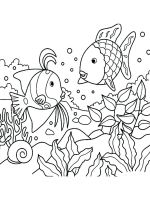 Rainbow-Fish-coloring-pages-8
