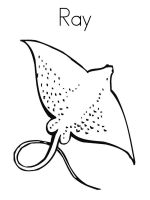 Ray-coloring pages-7