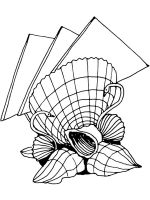 Seashell-coloring-pages-16