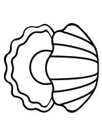 Seashell-coloring-pages-17