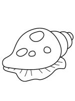 Seashell-coloring-pages-19