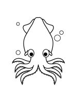 Squid-coloring-pages-2