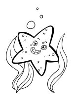 Starfish-coloring-pages-16