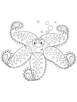 Starfish-coloring-pages-18