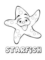 Starfish-coloring-pages-21