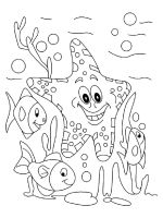Starfish-coloring-pages-25
