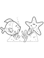 Starfish-coloring-pages-26