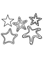 Starfish-coloring-pages-30