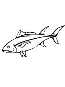 Tuna-coloring pages-4