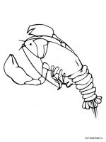 crayfish-coloring-pages-16