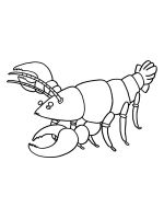 crayfish-coloring-pages-18