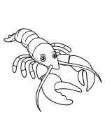 crayfish-coloring-pages-21