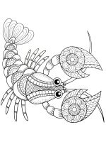 crayfish-coloring-pages-24