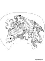 crucian-coloring-pages-3