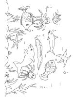 sea-fish-coloring-pages-1