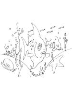 sea-fish-coloring-pages-7