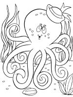 underwater-world-coloring-pages-11