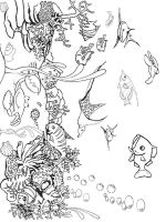 underwater-world-coloring-pages-16