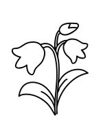 Bellflower-coloring-pages-19