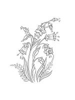 Bellflower-coloring-pages-20
