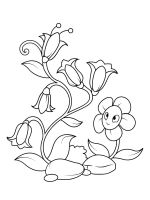 Bellflower-coloring-pages-22