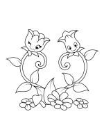 Bellflower-coloring-pages-23