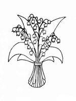 Bellflower-coloring-pages-4