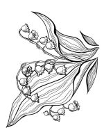 Bellflower-coloring-pages-8