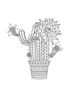 Cactus-coloring-pages-1