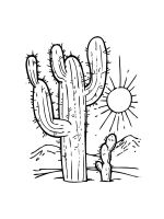 Cactus-coloring-pages-12