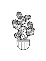 Cactus-coloring-pages-17