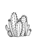 Cactus-coloring-pages-2