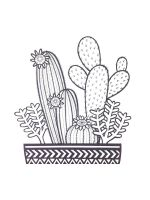 Cactus-coloring-pages-20