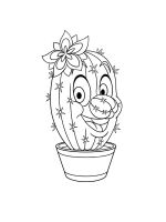 Cactus-coloring-pages-27