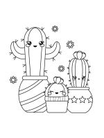 Cactus-coloring-pages-28