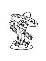 Cactus-coloring-pages-4