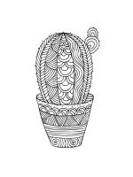 Cactus-coloring-pages-7