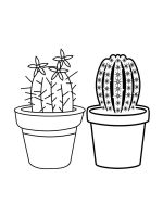 Cactus-coloring-pages-8