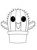 Cactus-flower-coloring-pages-7