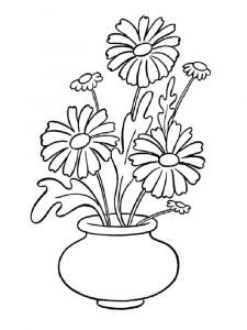 Daisy-flower-coloring-pages-1