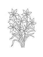 Flower-Bouquet-coloring-pages-20