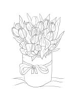 Flower-Bouquet-coloring-pages-21