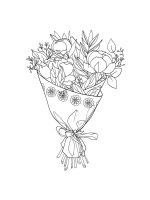 Flower-Bouquet-coloring-pages-22