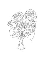 Flower-Bouquet-coloring-pages-24