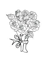 Flower-Bouquet-coloring-pages-25
